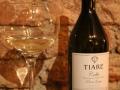 Pinot Grigio del Collio - Tiare